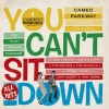 YOU CAN'T SIT DOWN: CAMEO (RSD COLOURED VINYL)