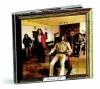 LOCOMOTIV GT. CD