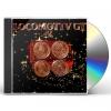 LOCOMOTIV GT. V. CD