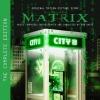Matrix – The Complete Edition - 3LP – Glitter Green