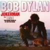 JOKERMAN / I AND I .... REMIXES