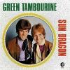 GREEN TAMBOURINE -RSD-