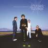 Stars (The Best Of 1992-2002)