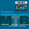 CONSENTING ADULTS -RSD-