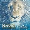 CHRONICLES OF NARNIA..-CV