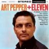 + Eleven: Modern Jazz Classics