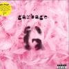 GARBAGE -HQ-