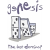 THE LAST DOMINO - LTD.