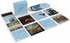 THE STUDIO ALBUMS 1996-2007 - LTD.