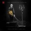 The Comeback Special CD DIGIBOOK