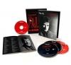 EMOTIONAL (3 CD/DVD)