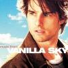 VANILLA SKY -COLOURED-