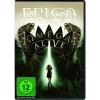 OMEGA ALIVE -BR+DVD-