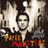 PAPER MONSTERS -REISSUE-
