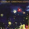 "CHRISTMAS LIGHTS (40 GR 7"" LPS-LTD.)"