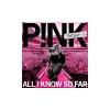 ALL I KNOW SO FAR:..