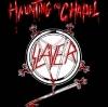 Haunting The Chapel LP BLACK
