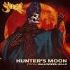 HUNTER'S MOON - BLACK - LTD
