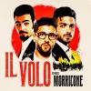 SINGS MORRICONE -HQ-