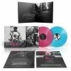 Drive OST 10th Anniversary Coloured Edition LP