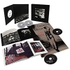 101 - Blry+2dvd+2cd / Incl. Photo Book & Poster