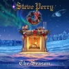 THE SEASON - Christmas album