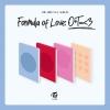 FORMULA OF LOVE: O+T=<3
