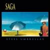 Steel Umbrellas LP