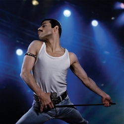 Box Office: 'Bohemian Rhapsody' Rocks Past $900M Globally